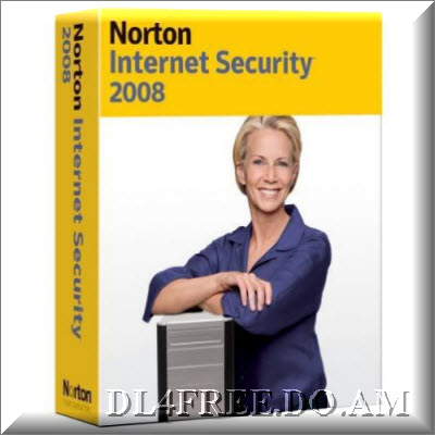 NortonInternetSecurity